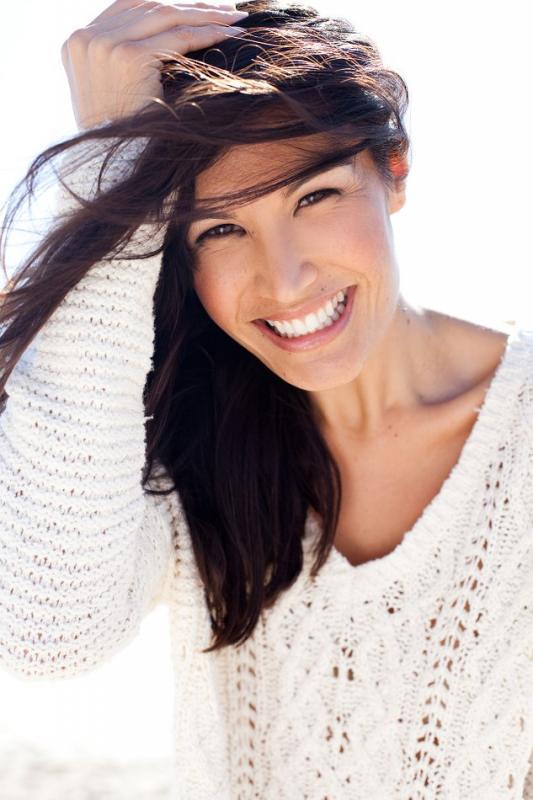 ALANNA VICENTE - La talent (website)