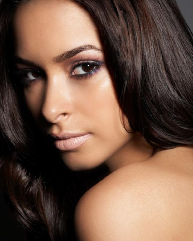JESSICA CABAN - Nyc q too(website)