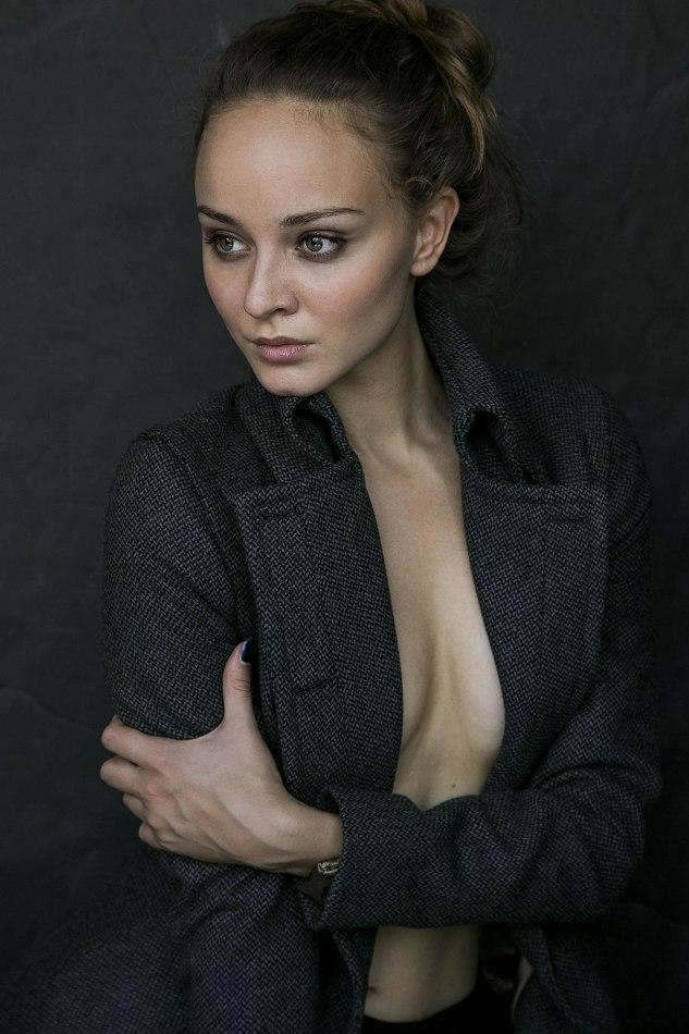 LAURA BILGERI