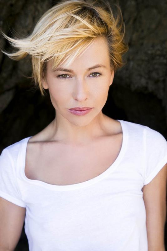 AMANDA RAU - La talent (website)