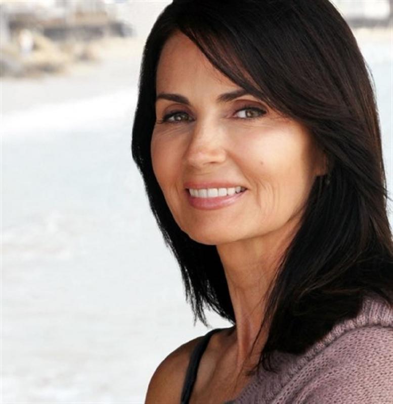 MICHELLE TURLEY - La talent (website)