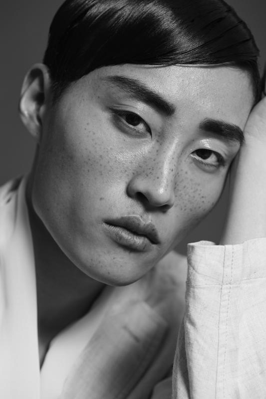 RYU WANKYU - - models