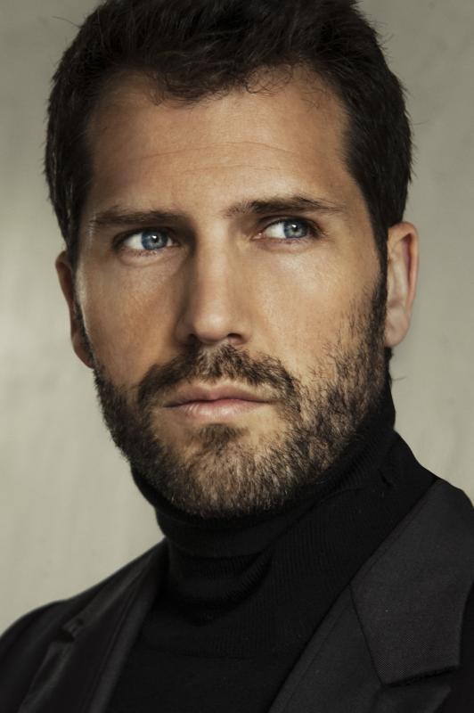 JAMES TAYLOR - - models