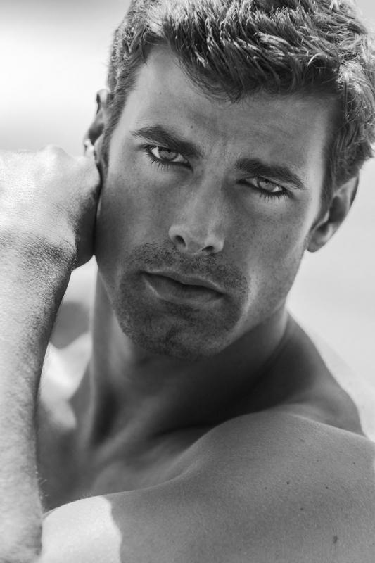 Charles Eaton WOOD - - models