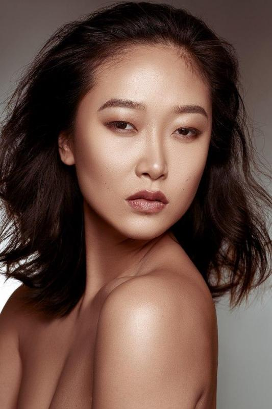 Minyoung Cheong - Lifestyle women