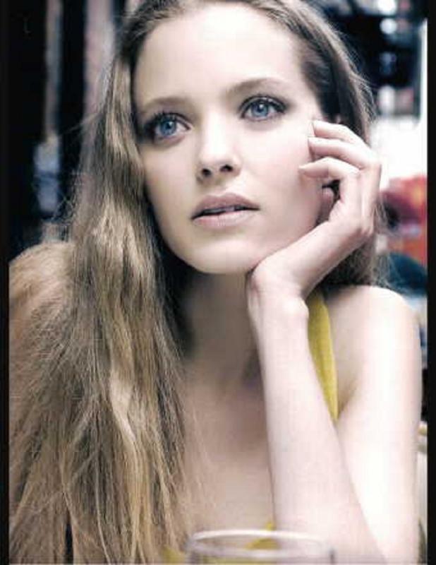 Kathryn Vanzant