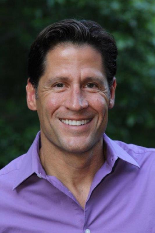 Jeff Klemmer