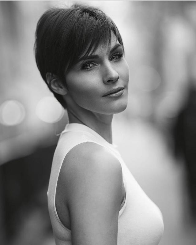 Megan Morken