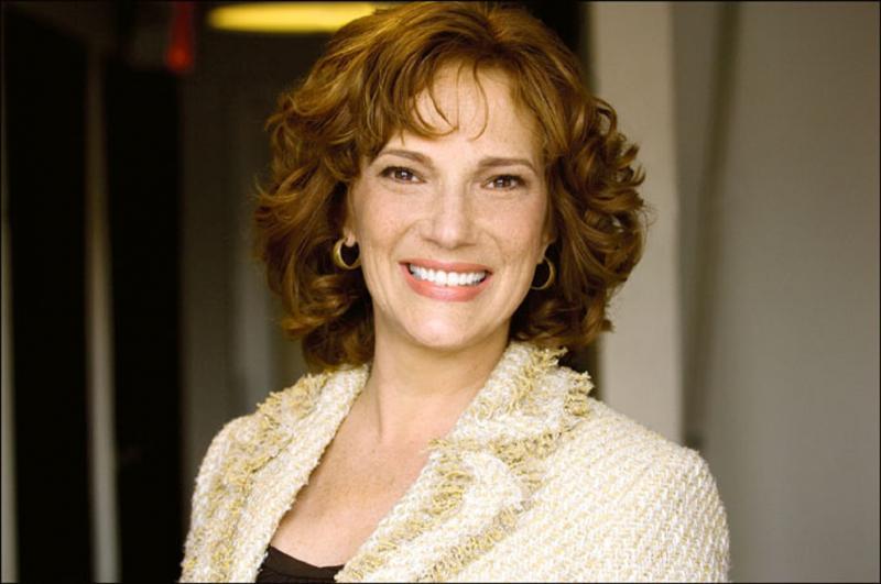 Wendy Sears