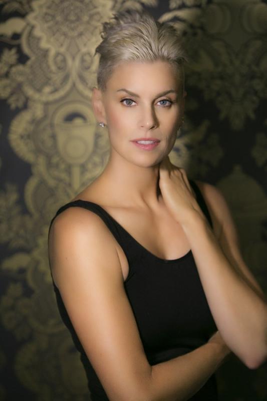 Tara Zimnick-Calico