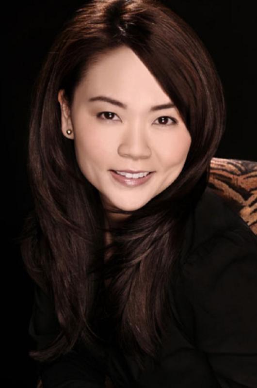 Julie Mun