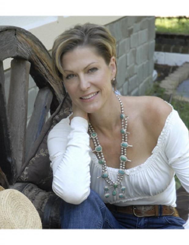 Lisa Elaine Otey