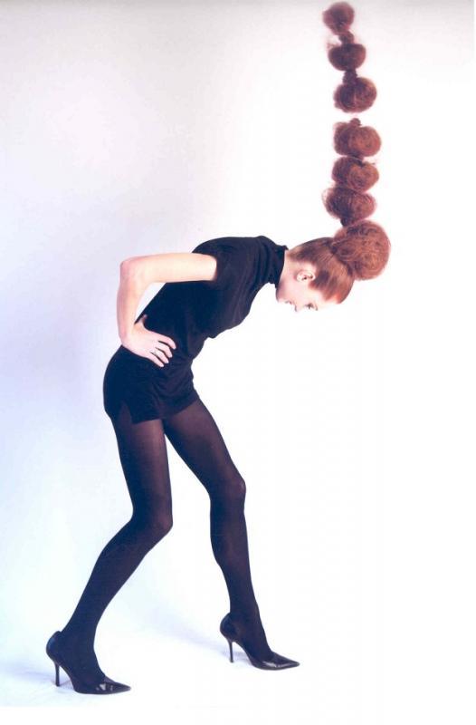 Victoria Stiles