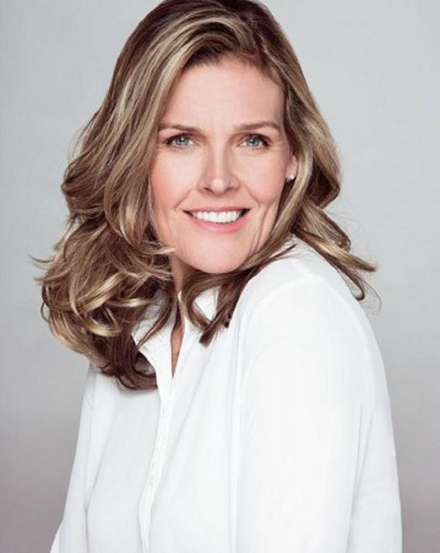 Melissa McGlone