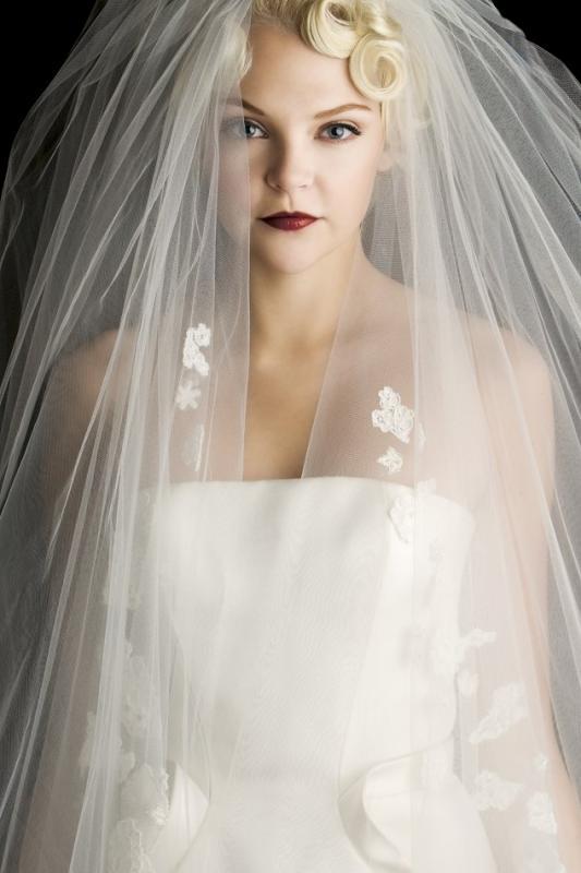 Dean Krapf - Bridal