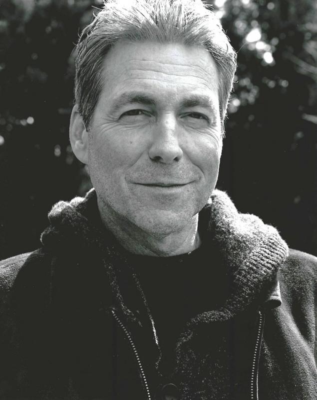 Craig Rosenthal