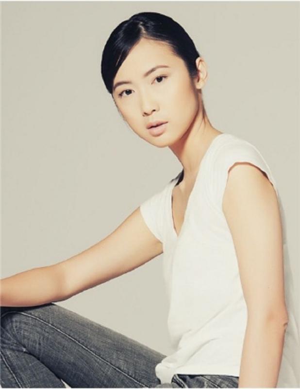 Belle Chu