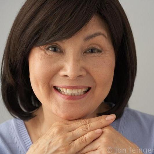 Kay Ogawa