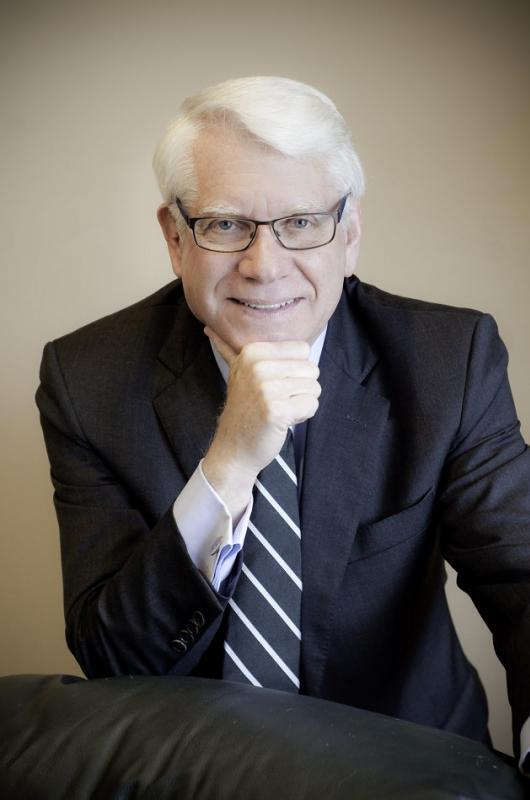 Bob Hergenroeder