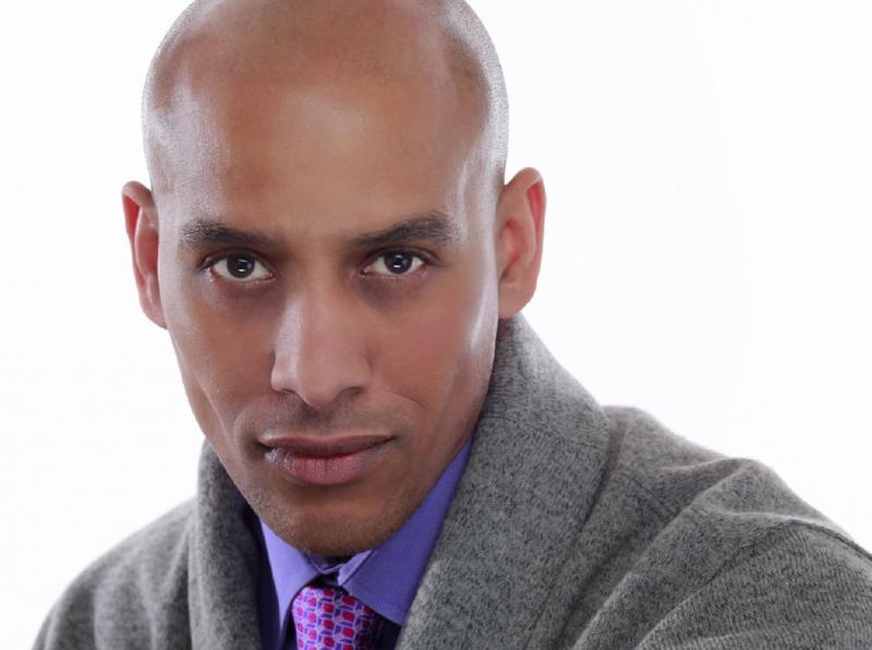 Darnell Manu