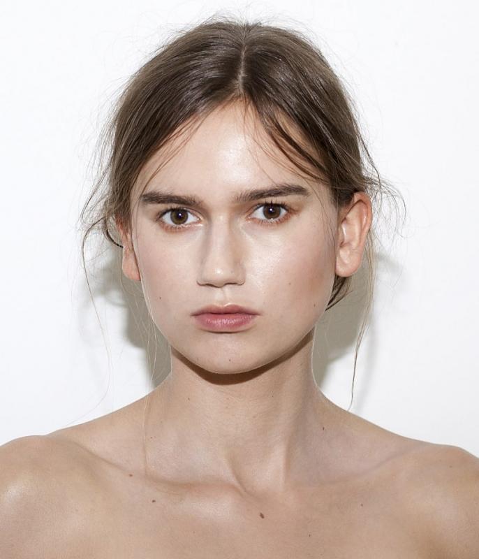 Emma Sliwinski