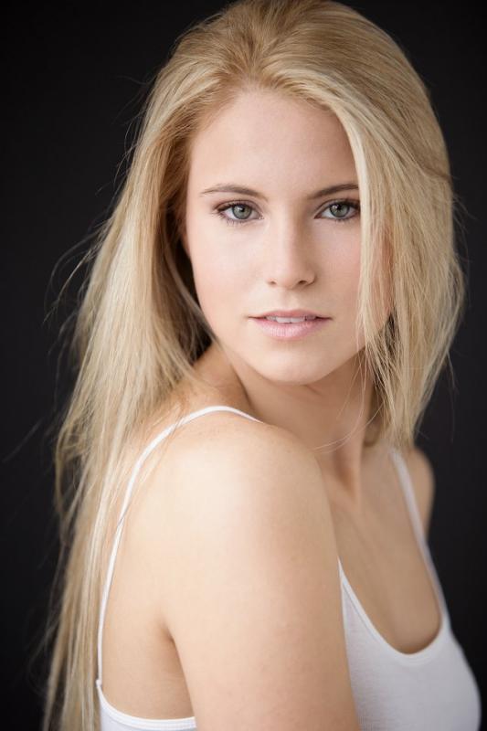 Christina Denny