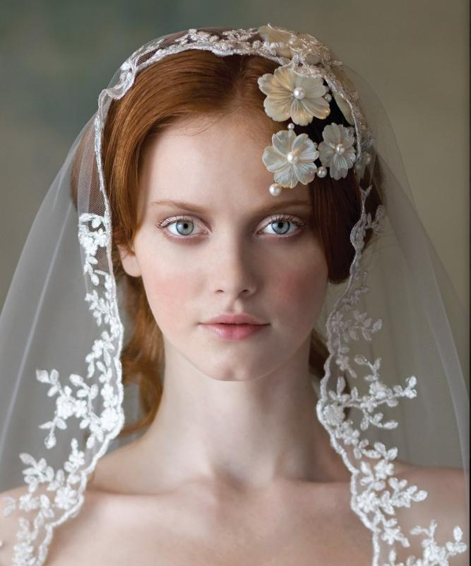 Pascale Lemaire - Bridal