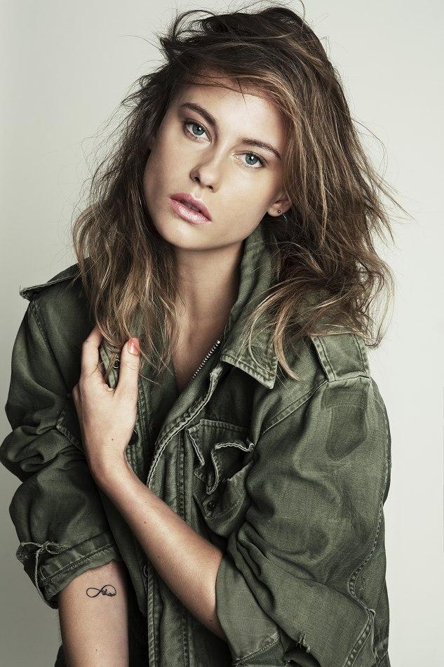 Luana Cassola