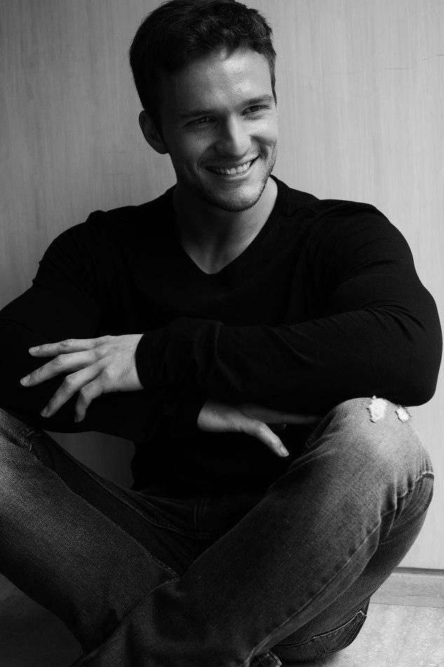 Raphael Del Castillo