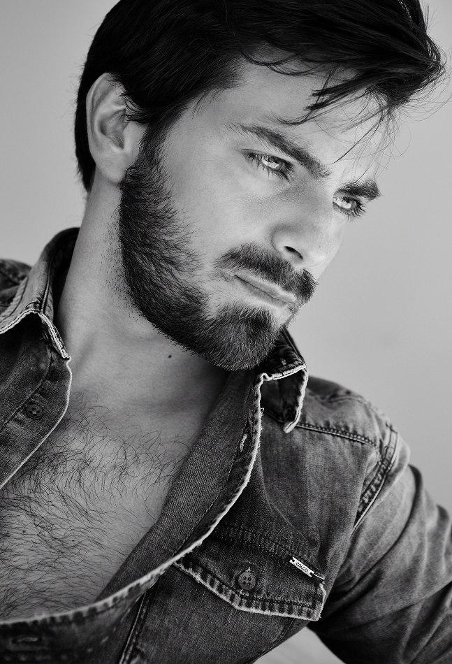 Felipe Orge