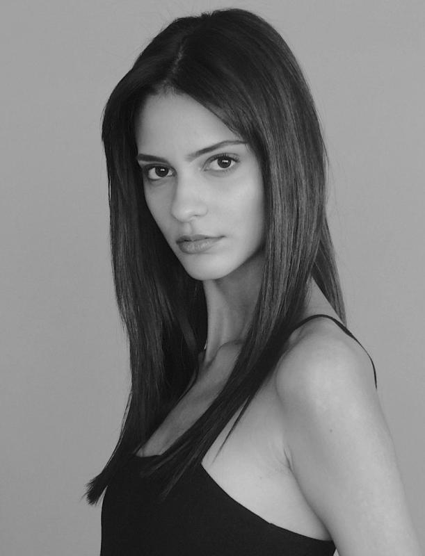 Daniela Fundora
