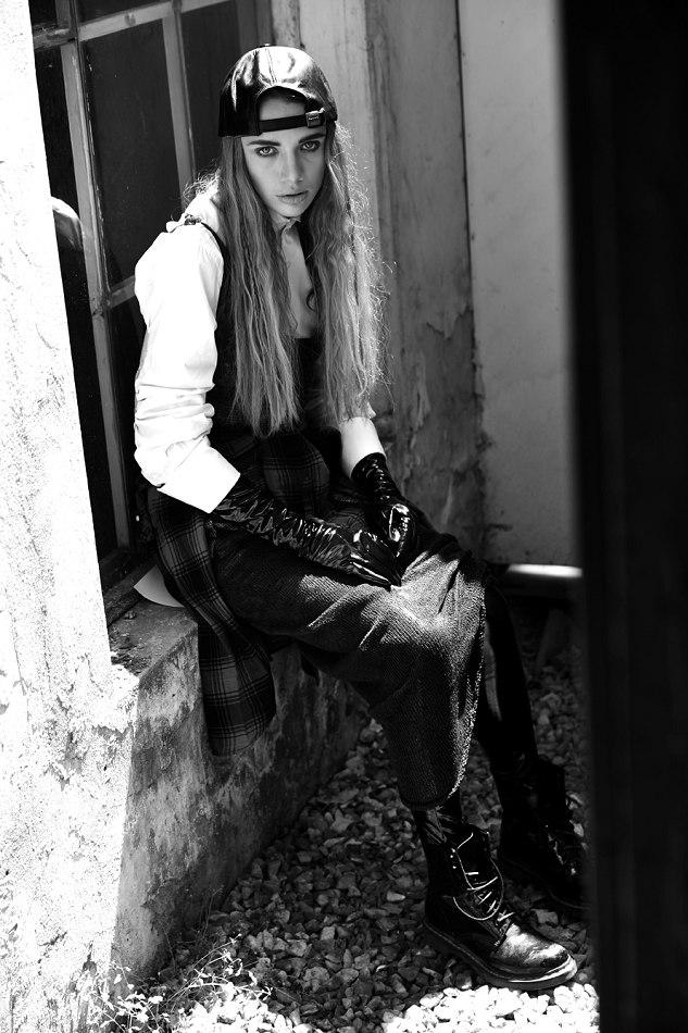 Tiffany Whittaker