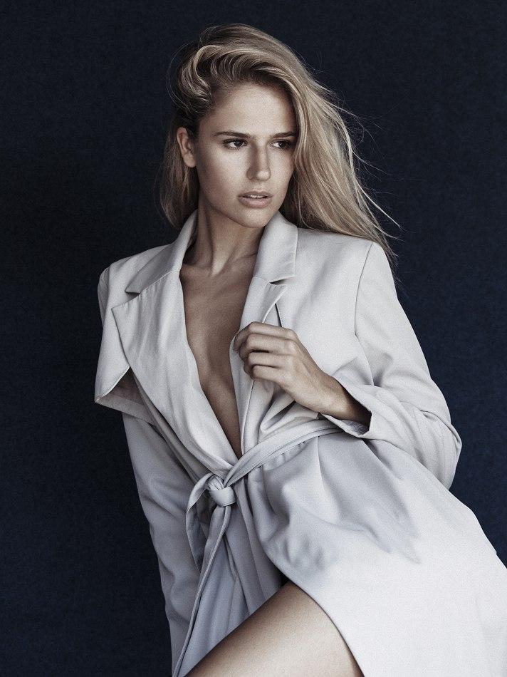 Luna Solana