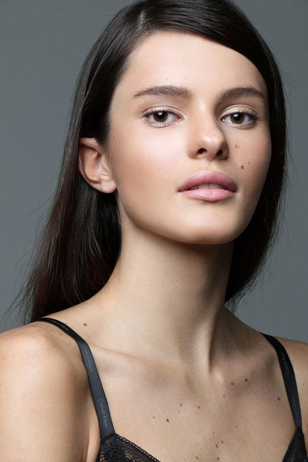 Daniela Fermo