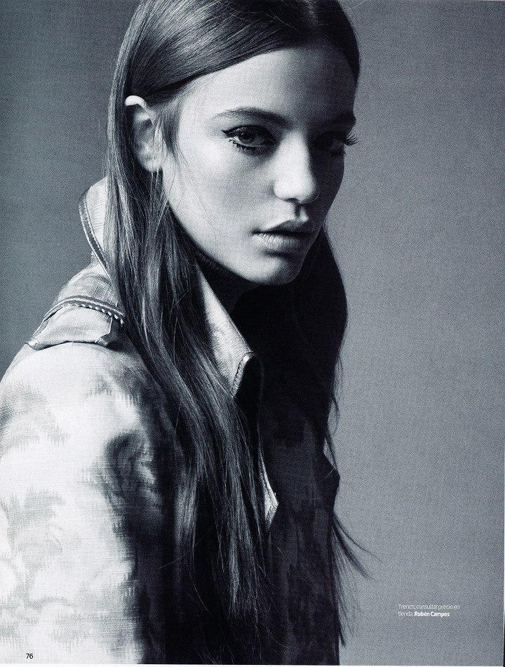 Ignacia Walton