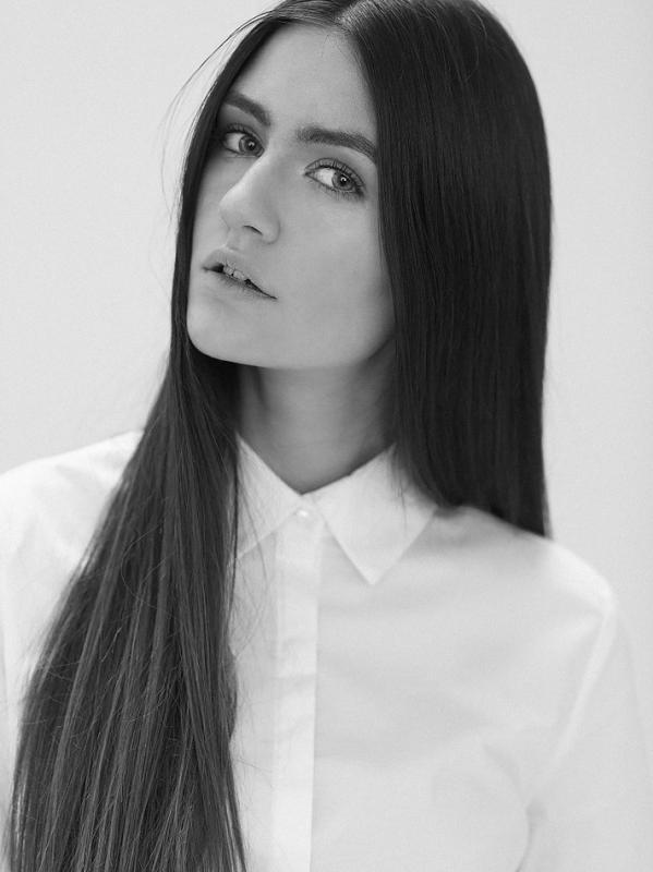 Sofía García Huidobro