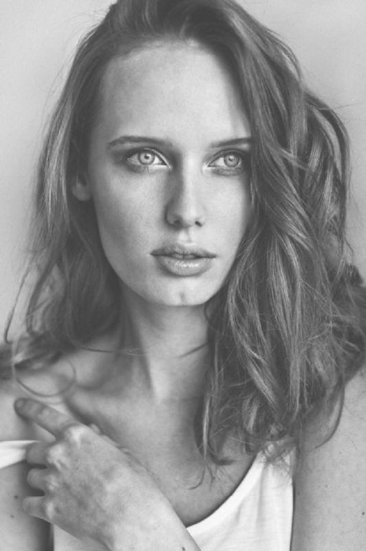 Juliane Olinisky
