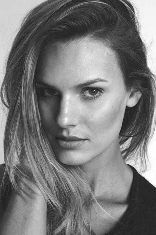Mariana Coffler