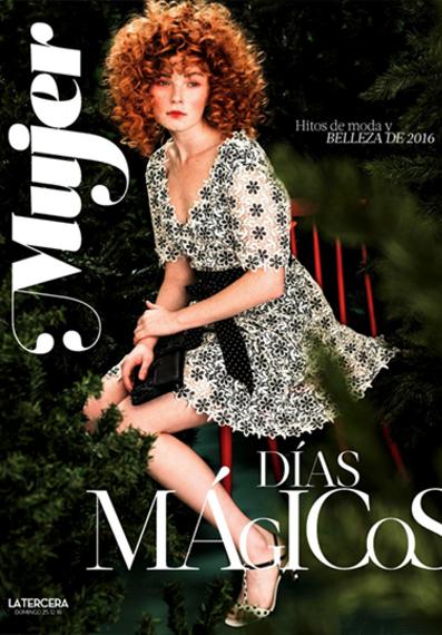 Florencia Maass
