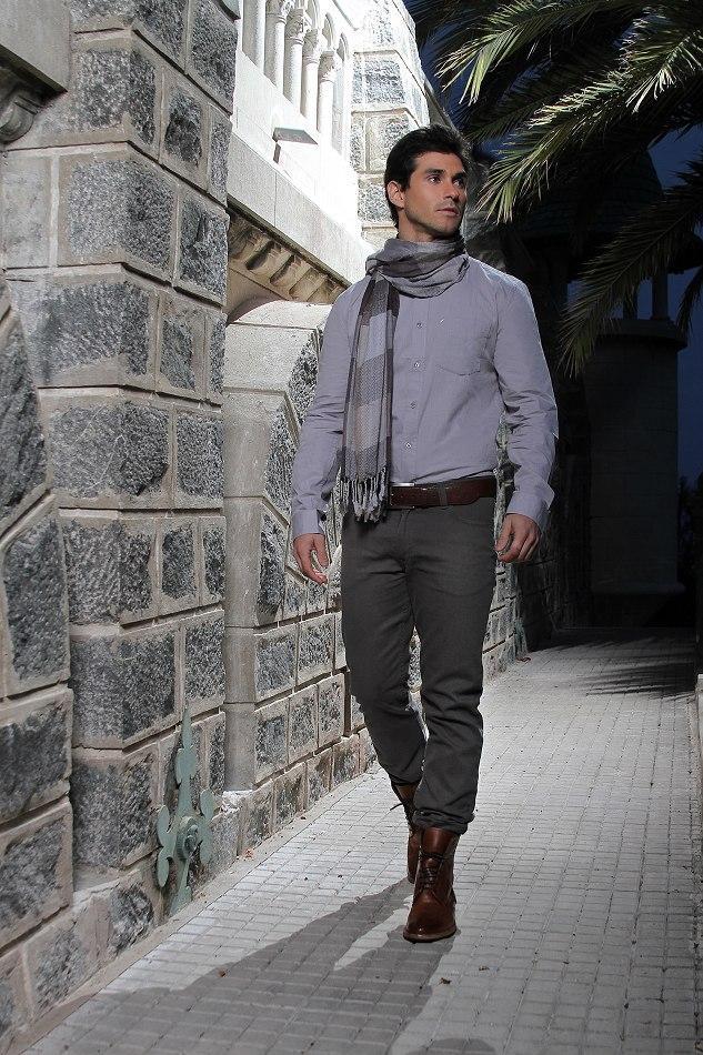 Javier Arumi