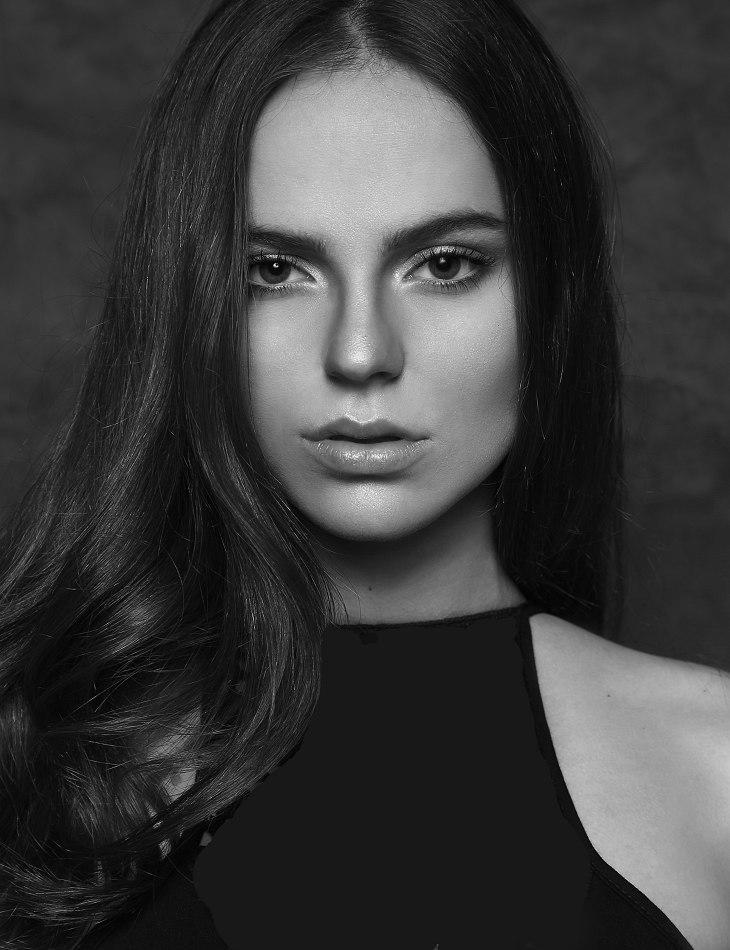 Catalina Roman