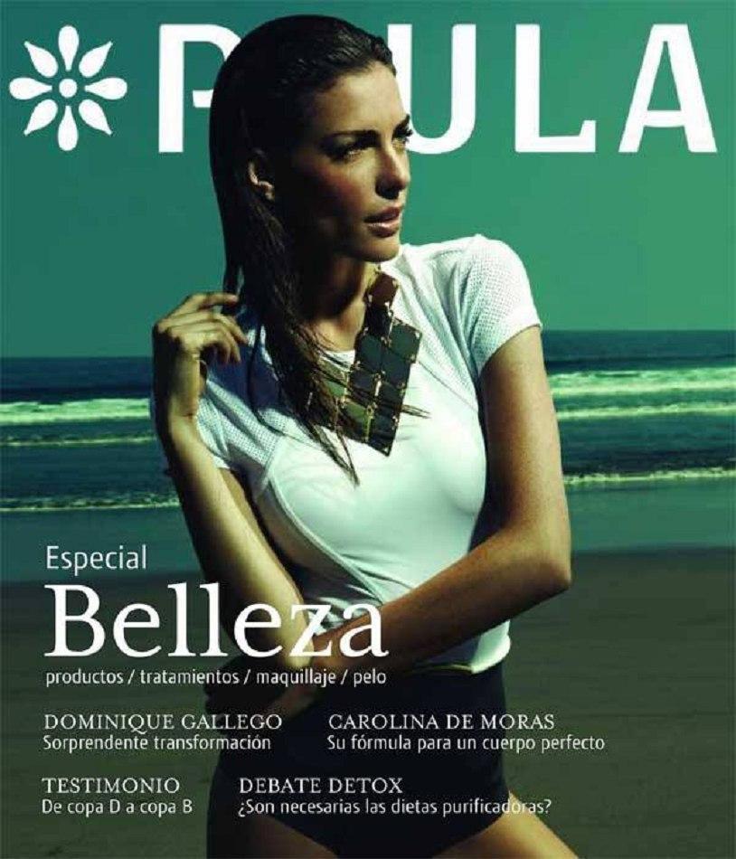 Fernanda Fiori
