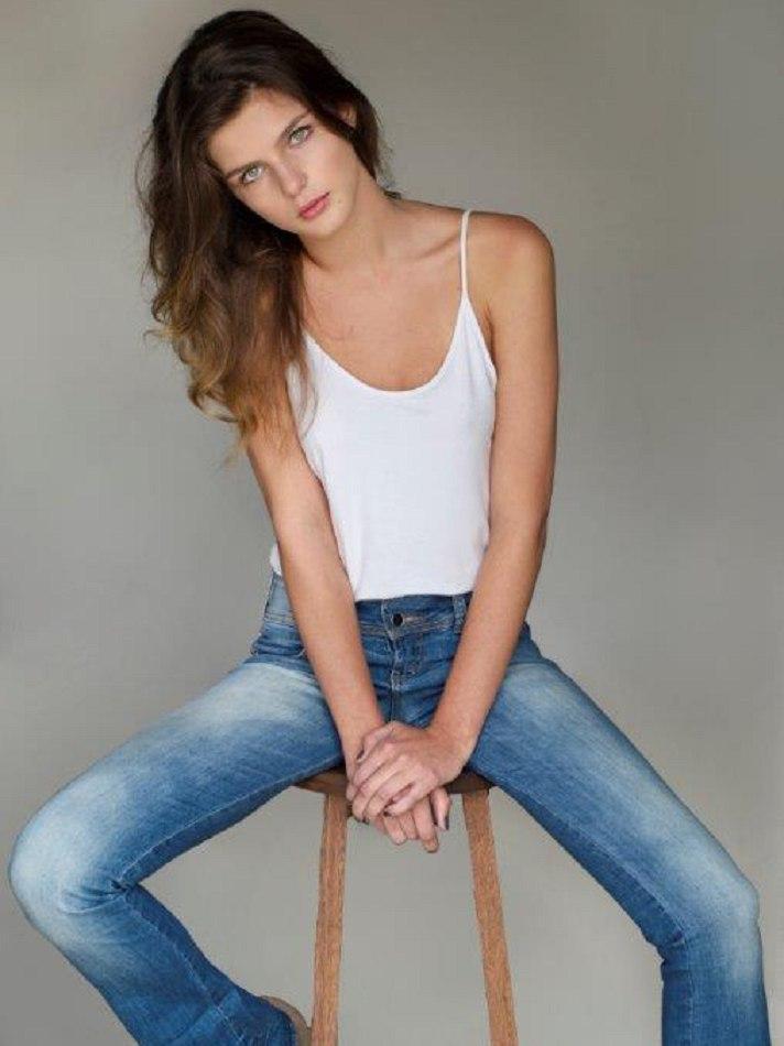 Gabriela Michelazzo