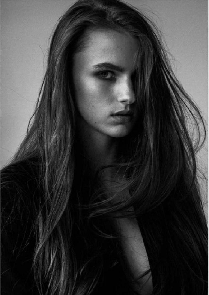 Sydney Wright