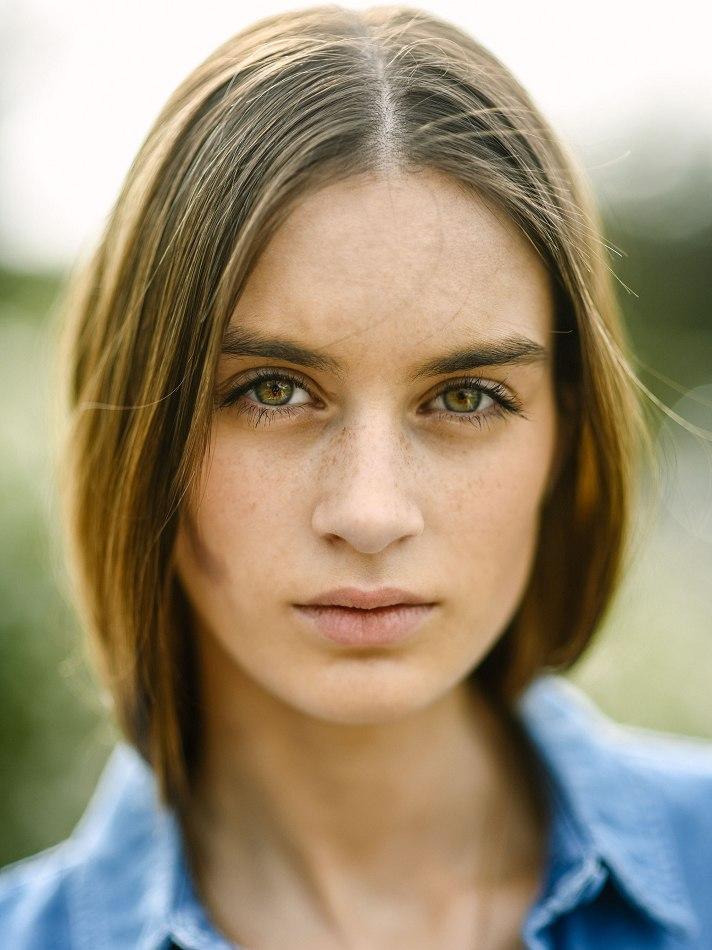 Elisa Ossa