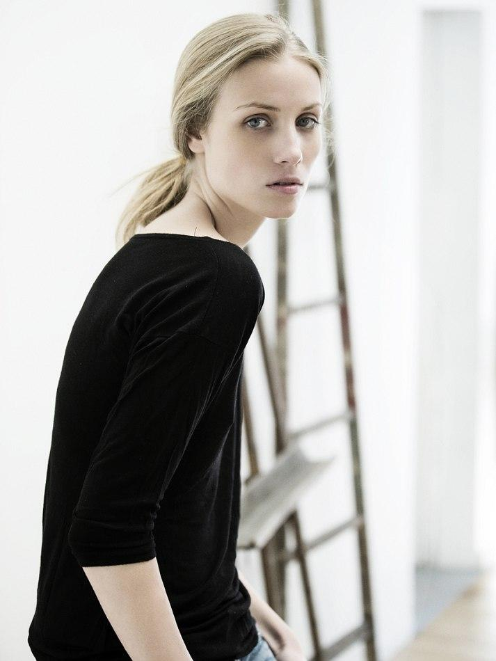 Kathleen Faux