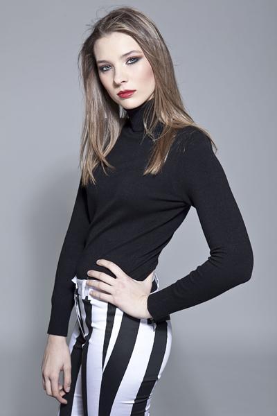 Eva Flogel