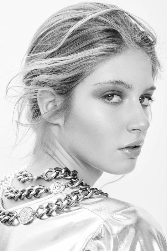 Catalina Chadwick