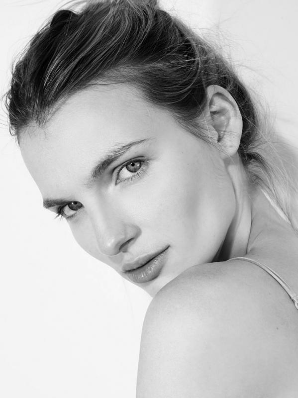 Jessica Neuhauss