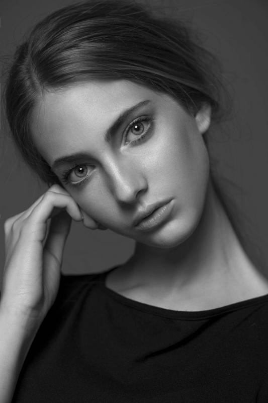 Chiara Leone